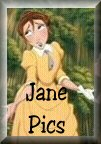 Jane Pictures